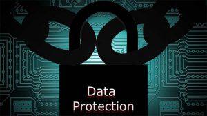 >thisisjustarandomplaceholder<data-protection | Iberian Press®