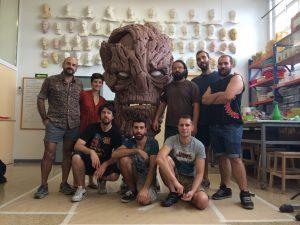 >thisisjustarandomplaceholder<grupo-de-diseño-cabeza-del-monstruo-2 | Iberian Press®