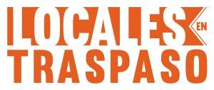 >thisisjustarandomplaceholder<logo | Iberian Press®