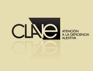 >thisisjustarandomplaceholder<logoClaveESP   Iberian Press®