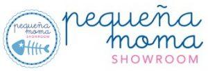 >thisisjustarandomplaceholder<mi-tienda-logo-1489591191   Iberian Press®