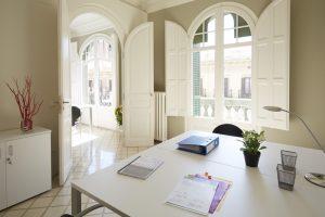 >thisisjustarandomplaceholder<oficina_support_business_center_barcelona-2   Iberian Press®