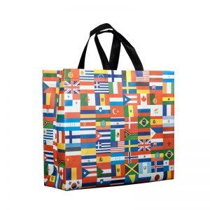 >thisisjustarandomplaceholder<Bolsa-World_Bags-Collection | Iberian Press®