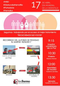 >thisisjustarandomplaceholder<Fedhemo info | Iberian Press®