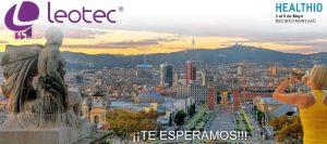 >thisisjustarandomplaceholder<HEALTHIO11 | Iberian Press®