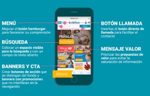 >thisisjustarandomplaceholder<Imagen-NP-Caso-Bebitus-Think-with-Google | Iberian Press®