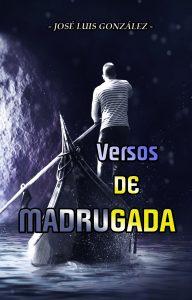 >thisisjustarandomplaceholder<Portada Versos de Madrugada | Iberian Press®