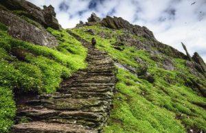 >thisisjustarandomplaceholder<Ruta costera Atlántico - Turismo de Irlanda | Iberian Press®