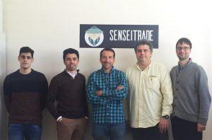 >thisisjustarandomplaceholder<Senseitrade - Iberianpress | Iberian Press®