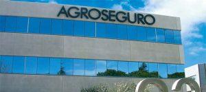 >thisisjustarandomplaceholder<agroseguro   Iberian Press®