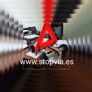 >thisisjustarandomplaceholder<1493807716431 | Iberian Press®