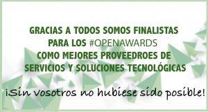>thisisjustarandomplaceholder<AGRADECIMIENTO | Iberian Press®