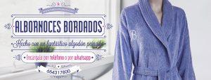 >thisisjustarandomplaceholder<Home_ALBORNOZ   Iberian Press®