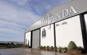 >thisisjustarandomplaceholder<Bodega-Viña-Bujanda | Iberian Press®