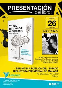 >thisisjustarandomplaceholder<CARTEL-MÁLAGA-pequeño   Iberian Press®