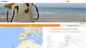 >thisisjustarandomplaceholder<Camping.es- IP   Iberian Press®