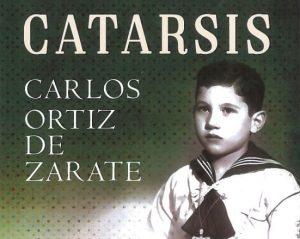 >thisisjustarandomplaceholder<Catarsis - IBerian press   Iberian Press®
