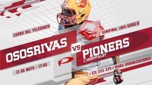 >thisisjustarandomplaceholder<Evento-Osos-Pioners | Iberian Press®