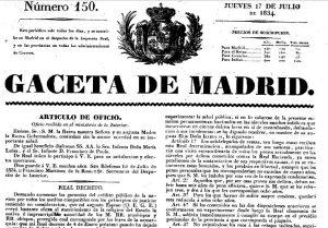 | Iberian Press®