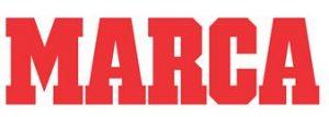 >thisisjustarandomplaceholder<Marca logo | Iberian Press®