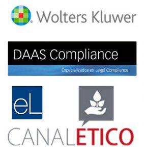 >thisisjustarandomplaceholder<Pack-de-herramientas-informáticas-para-administrar-un-Sistema-de-Gestion-de-Compliance-Penal-EL | Iberian Press®