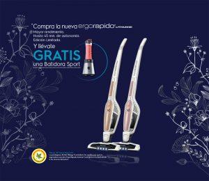 >thisisjustarandomplaceholder<Spring-Edition-Promo-Electrolux   Iberian Press®