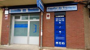 >thisisjustarandomplaceholder<Trasteros Leon necesito un trastero | Iberian Press®