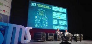 >thisisjustarandomplaceholder<XIX-Jornada-Internacional-de-Seguridad-de-la-Información-ISMS-Forum | Iberian Press®