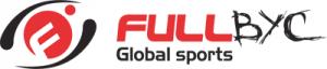 >thisisjustarandomplaceholder<fullbyc-global-sports-logo | Iberian Press®