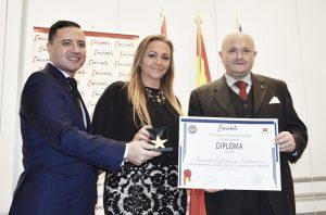 >thisisjustarandomplaceholder<invarat2   Iberian Press®