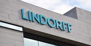 >thisisjustarandomplaceholder<lindorff   Iberian Press®