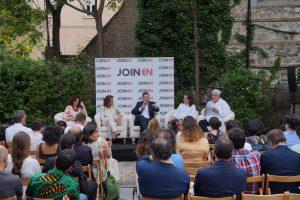 >thisisjustarandomplaceholder<mesa-redonda1 | Iberian Press®