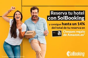 >thisisjustarandomplaceholder<02-Principal-2-Reserva-tu-hotel-900x600 | Iberian Press®