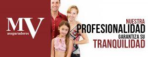 >thisisjustarandomplaceholder<05 | Iberian Press®