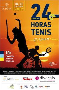 >thisisjustarandomplaceholder<24Horas-Tenis-2017 | Iberian Press®
