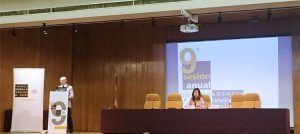 >thisisjustarandomplaceholder<9ª-Sesión-Anual-Abierta-de-la-AEPD | Iberian Press®