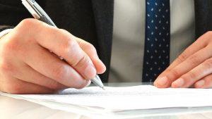 >thisisjustarandomplaceholder<Crecen las reclamaciones por cláusula suelo en España (1) | Iberian Press®