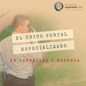 >thisisjustarandomplaceholder<Emprende Seguridad | Iberian Press®