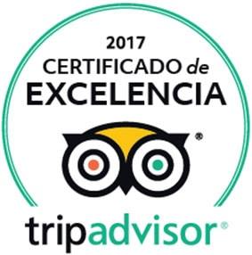 >thisisjustarandomplaceholder<Excelencia-2017-TripAdvisor   Iberian Press®