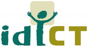 >thisisjustarandomplaceholder<IDICT-Marca-360ppp | Iberian Press®