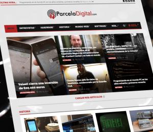 >thisisjustarandomplaceholder<ParcelaDigital.com - IP | Iberian Press®
