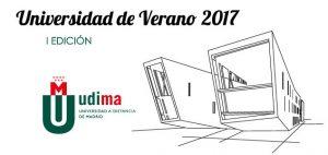 >thisisjustarandomplaceholder<banner-UDIMA-xl_1   Iberian Press®