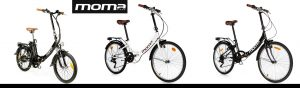 >thisisjustarandomplaceholder<bicicletas-plegables-moma-opiniones | Iberian Press®