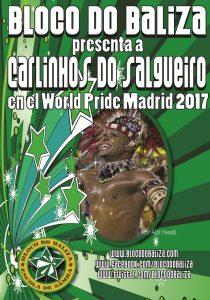 >thisisjustarandomplaceholder<cartel-promo-carlinhos-1   Iberian Press®