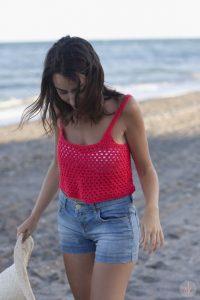 >thisisjustarandomplaceholder<crochet-verano   Iberian Press®