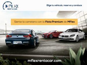 >thisisjustarandomplaceholder<interstitial-mflex   Iberian Press®