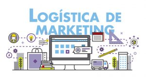 >thisisjustarandomplaceholder<logistica-marketing   Iberian Press®