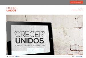 >thisisjustarandomplaceholder<ndp-crecer-unidos   Iberian Press®