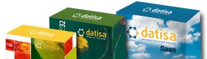 >thisisjustarandomplaceholder<programas-1   Iberian Press®