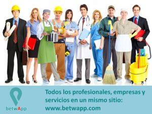 >thisisjustarandomplaceholder<todos | Iberian Press®